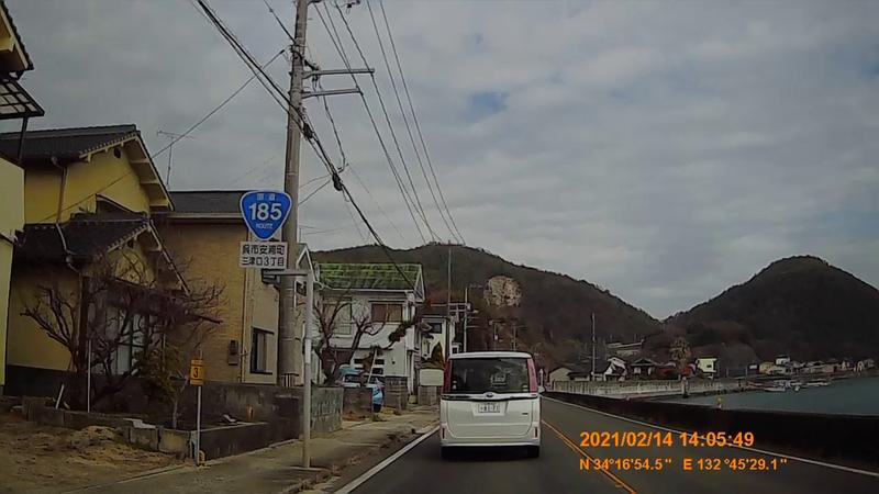 f:id:japan_route:20210530192207j:plain