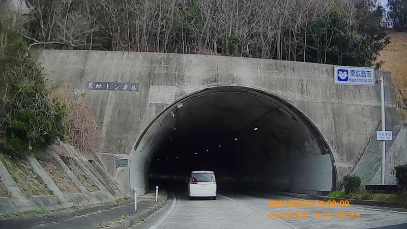 f:id:japan_route:20210530192229j:plain