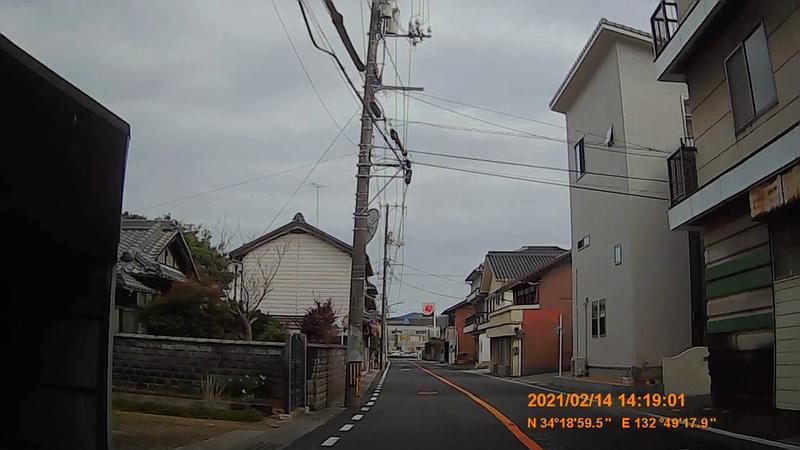 f:id:japan_route:20210530192301j:plain