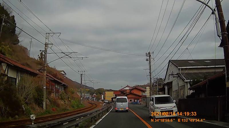 f:id:japan_route:20210530192306j:plain