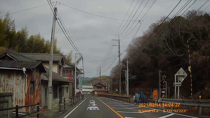 f:id:japan_route:20210530192341j:plain