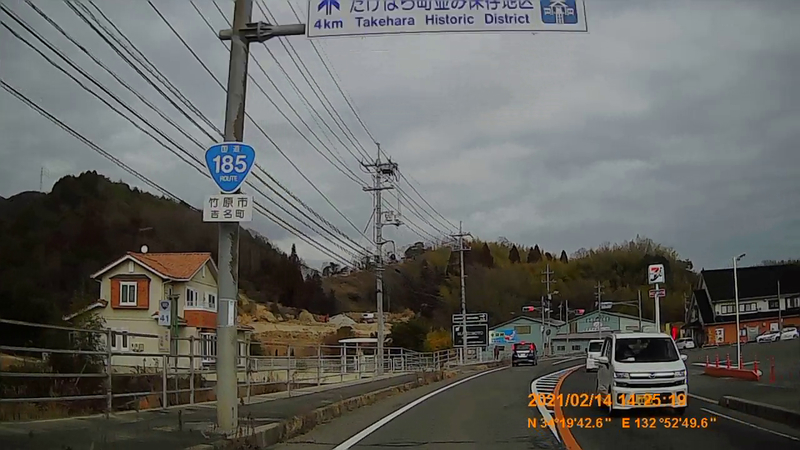 f:id:japan_route:20210530192346j:plain
