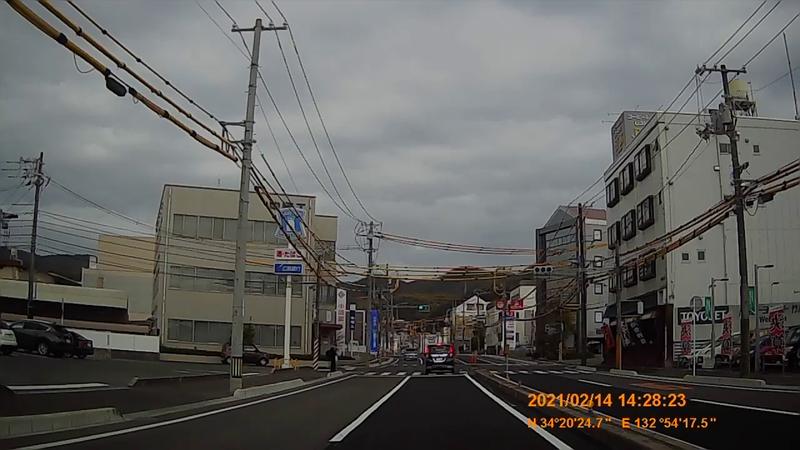 f:id:japan_route:20210530192402j:plain