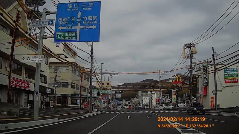 f:id:japan_route:20210530192407j:plain