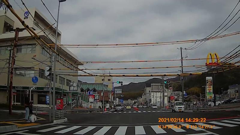 f:id:japan_route:20210530192414j:plain