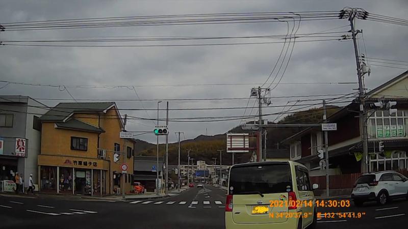f:id:japan_route:20210530192424j:plain