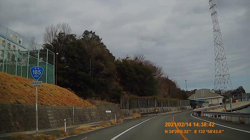 f:id:japan_route:20210530192545j:plain