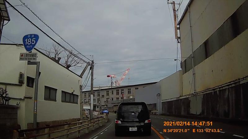 f:id:japan_route:20210530192706j:plain