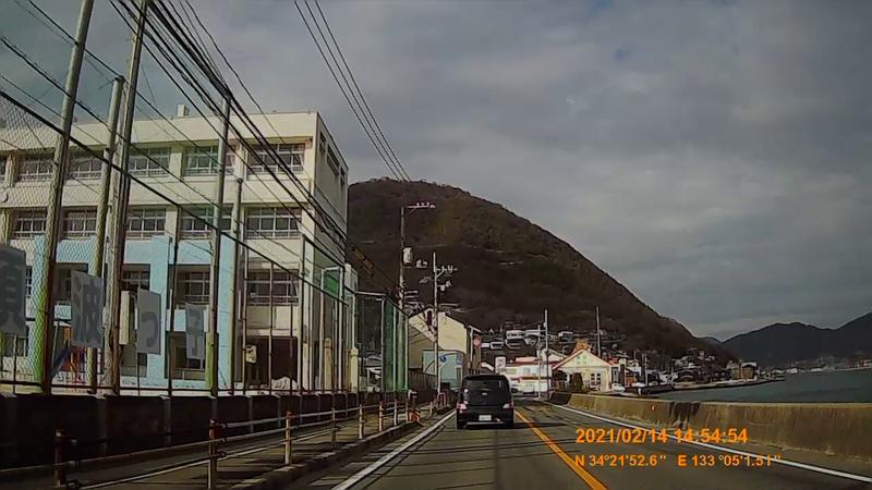 f:id:japan_route:20210530192742j:plain