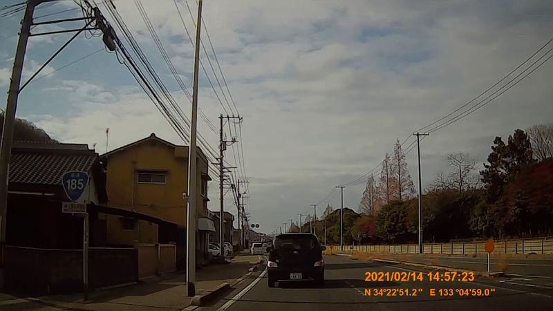 f:id:japan_route:20210530192803j:plain