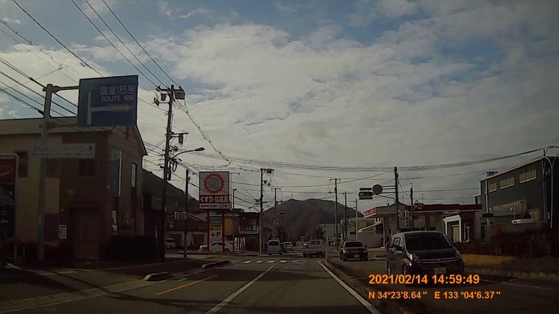 f:id:japan_route:20210530192813j:plain