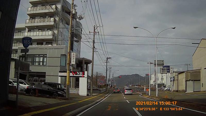 f:id:japan_route:20210530192826j:plain