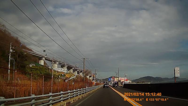 f:id:japan_route:20210530192942j:plain