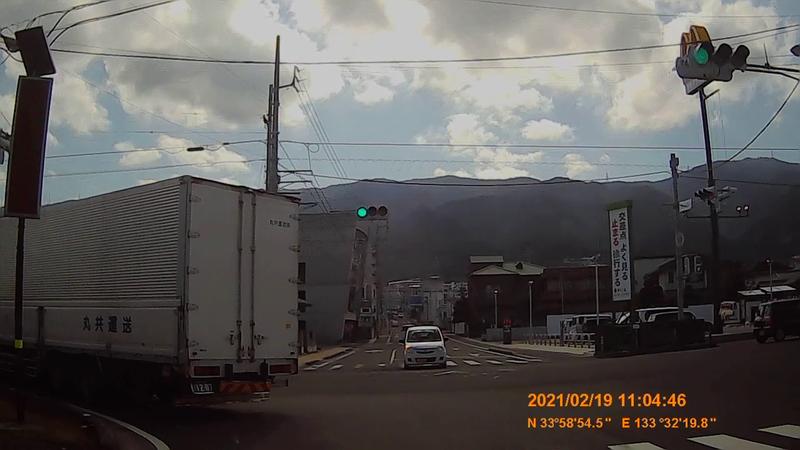 f:id:japan_route:20210606222155j:plain