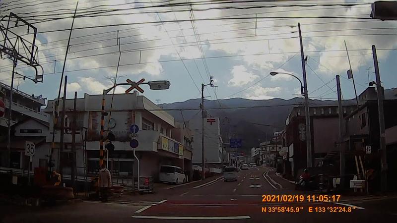 f:id:japan_route:20210606222207j:plain