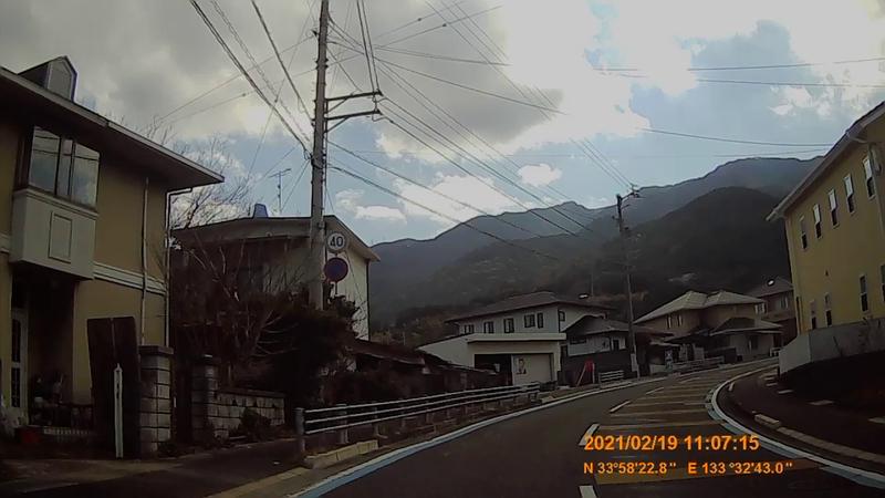 f:id:japan_route:20210606222225j:plain