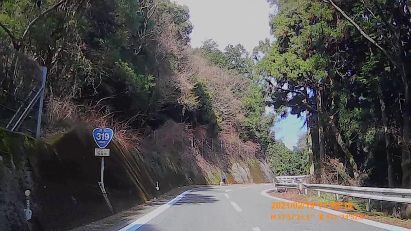 f:id:japan_route:20210606222314j:plain