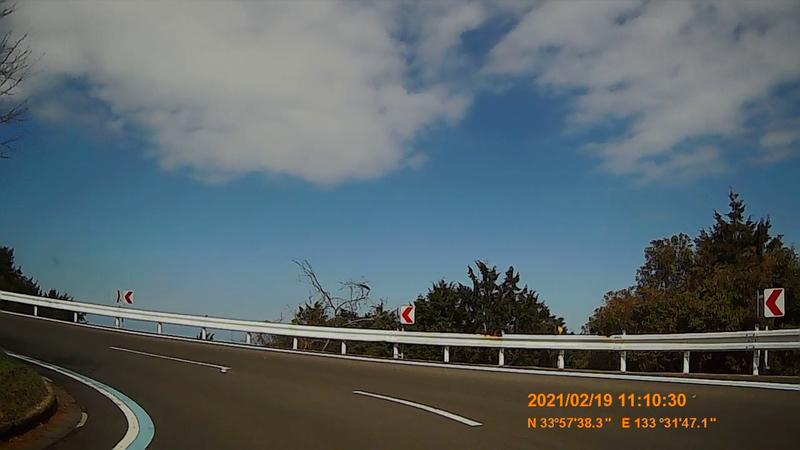 f:id:japan_route:20210606222319j:plain