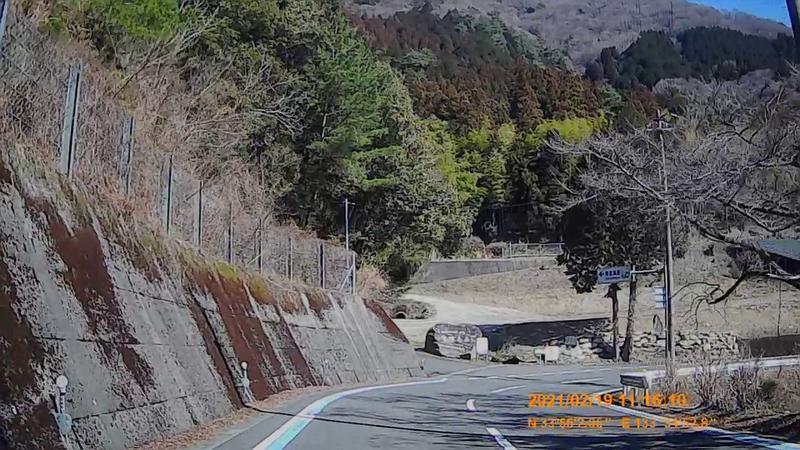 f:id:japan_route:20210606222439j:plain