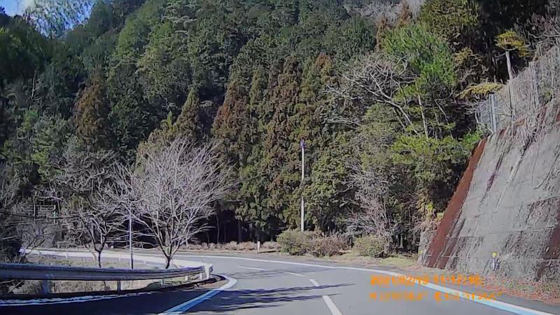 f:id:japan_route:20210606222458j:plain