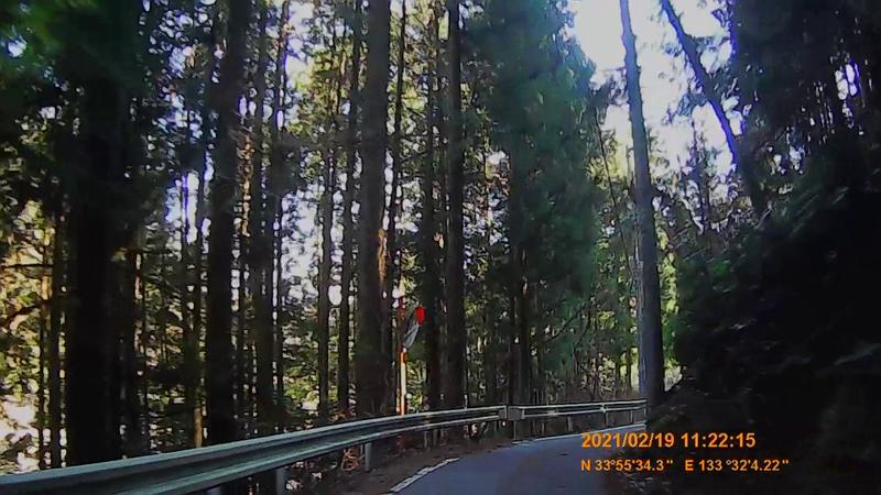 f:id:japan_route:20210606222636j:plain