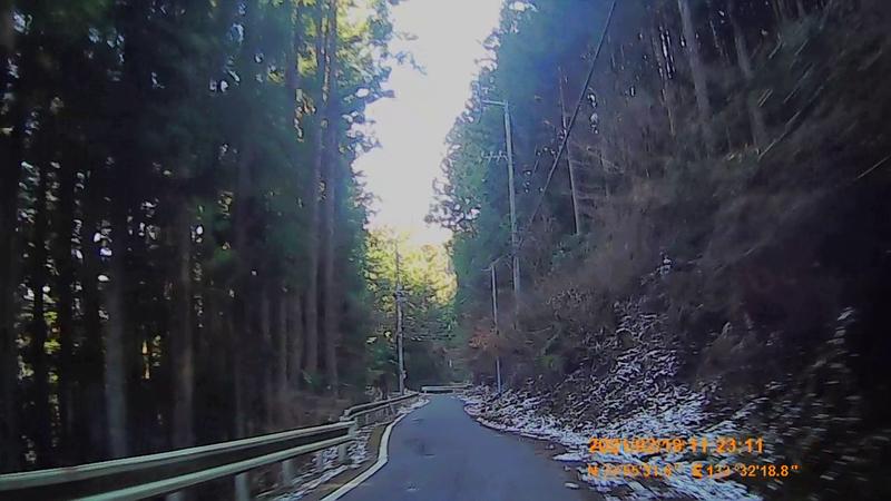 f:id:japan_route:20210606222700j:plain