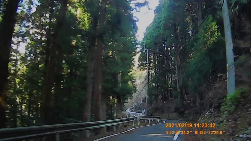 f:id:japan_route:20210606222714j:plain