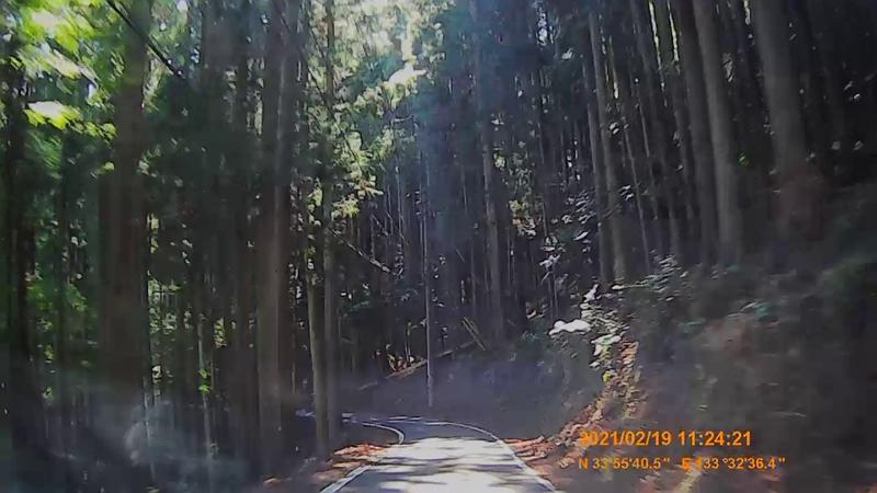 f:id:japan_route:20210606222726j:plain