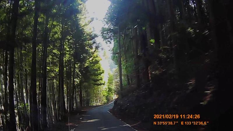 f:id:japan_route:20210606222734j:plain