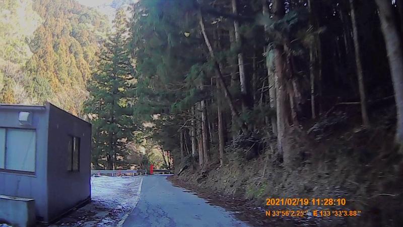 f:id:japan_route:20210606222824j:plain