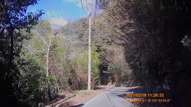 f:id:japan_route:20210606222923j:plain