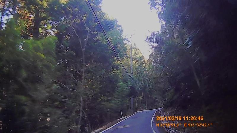 f:id:japan_route:20210606222936j:plain