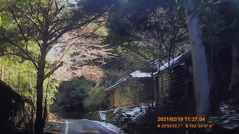 f:id:japan_route:20210606222943j:plain