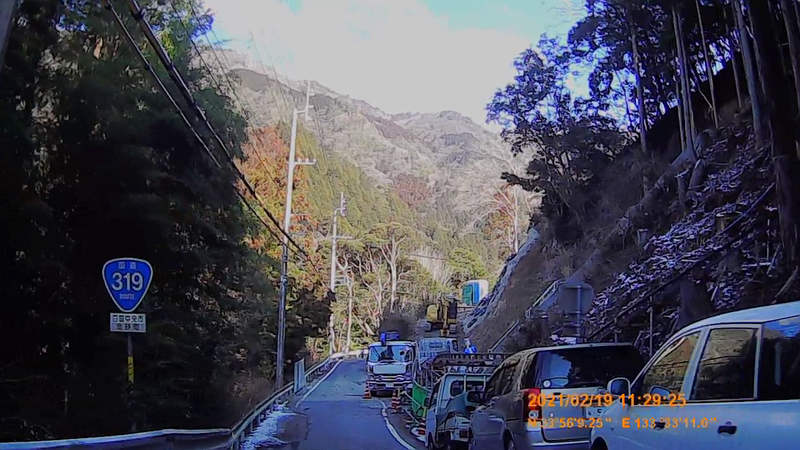 f:id:japan_route:20210606222955j:plain