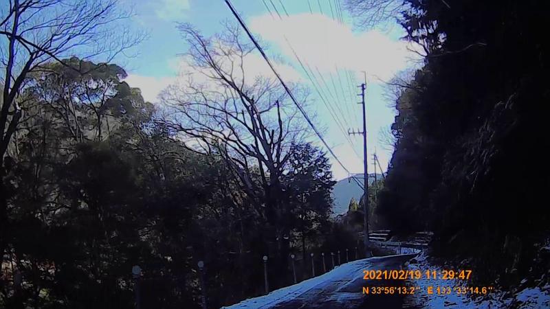 f:id:japan_route:20210606223002j:plain