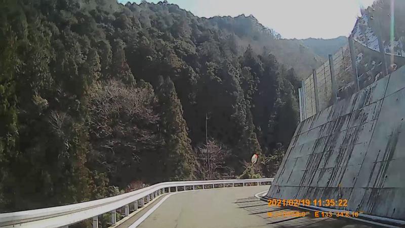 f:id:japan_route:20210606223202j:plain