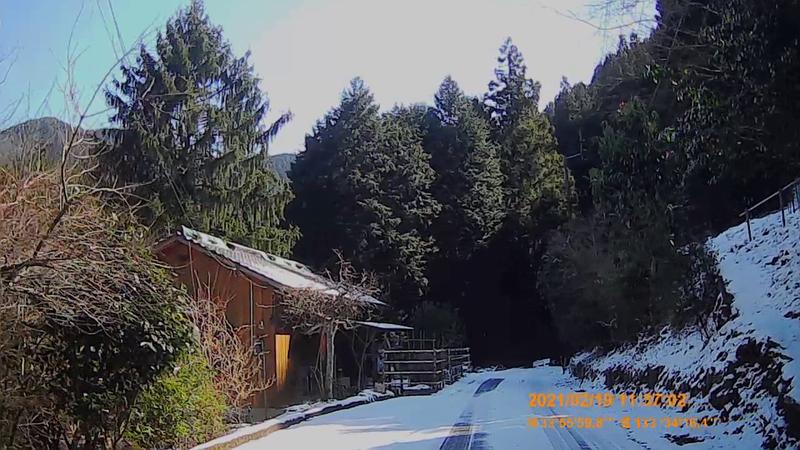 f:id:japan_route:20210606223226j:plain