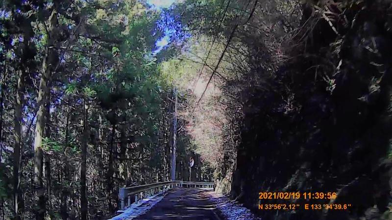f:id:japan_route:20210606223300j:plain