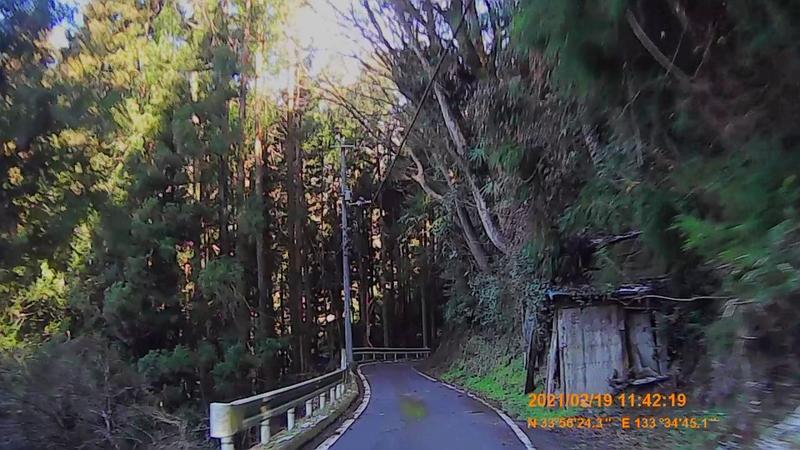 f:id:japan_route:20210606223343j:plain