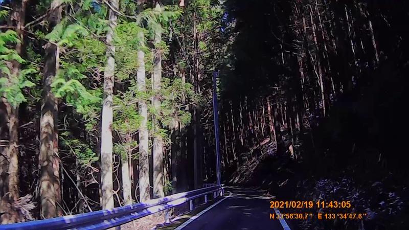 f:id:japan_route:20210606223404j:plain