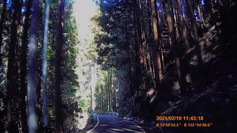 f:id:japan_route:20210606223409j:plain