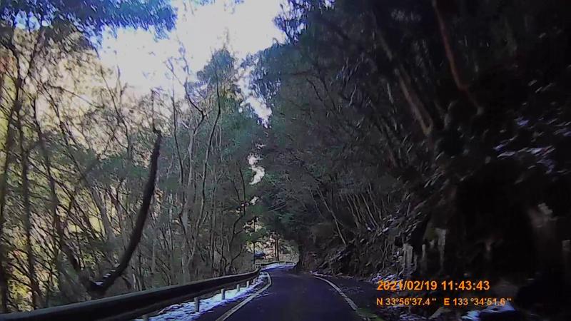 f:id:japan_route:20210606223415j:plain