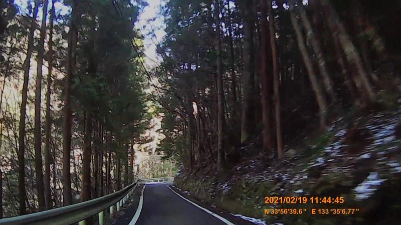 f:id:japan_route:20210606223433j:plain
