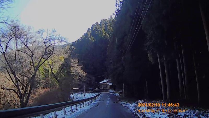 f:id:japan_route:20210606223503j:plain