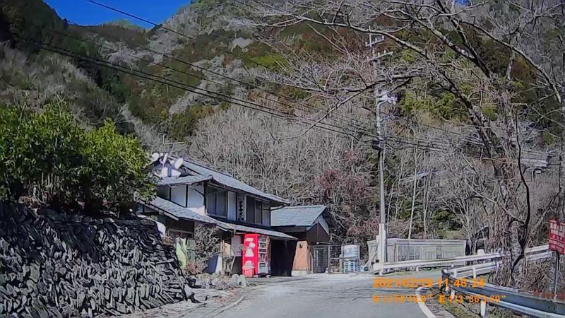 f:id:japan_route:20210606223542j:plain