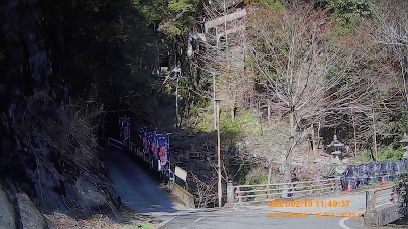 f:id:japan_route:20210606223607j:plain