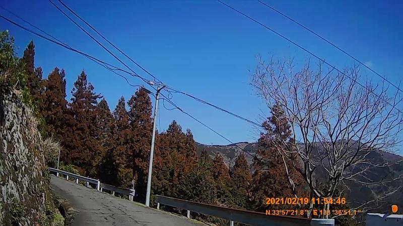 f:id:japan_route:20210606223657j:plain