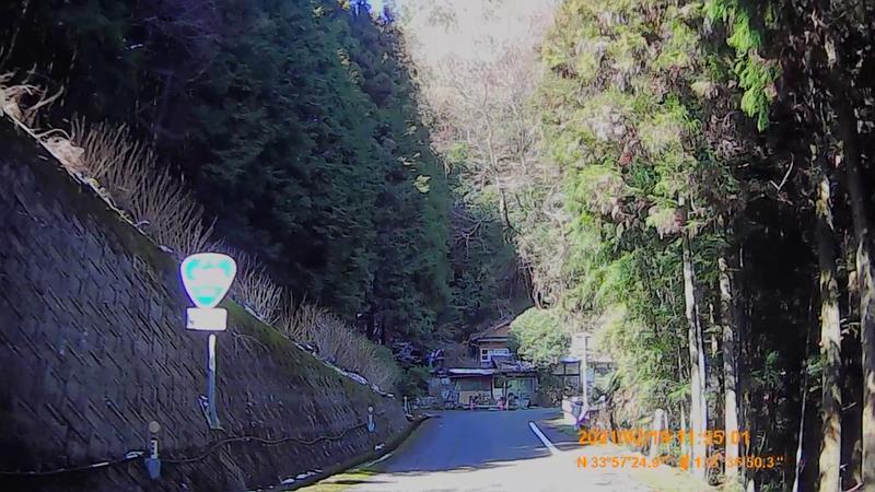 f:id:japan_route:20210606223756j:plain