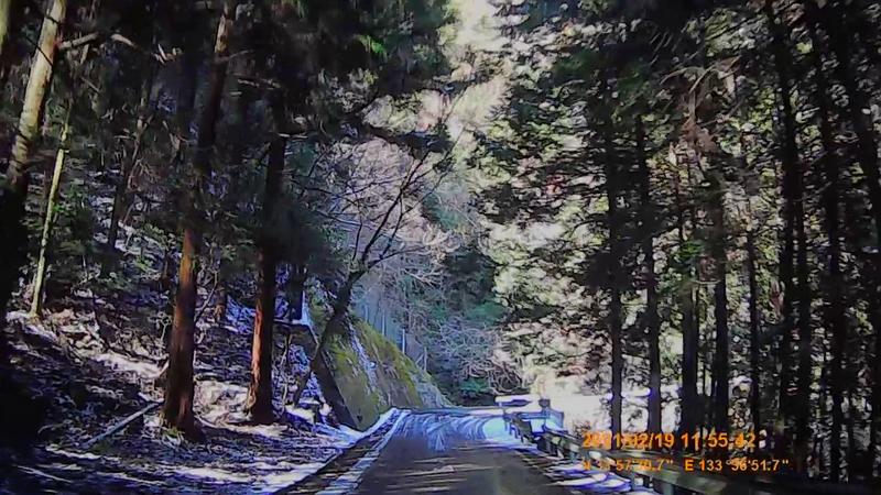 f:id:japan_route:20210606223802j:plain