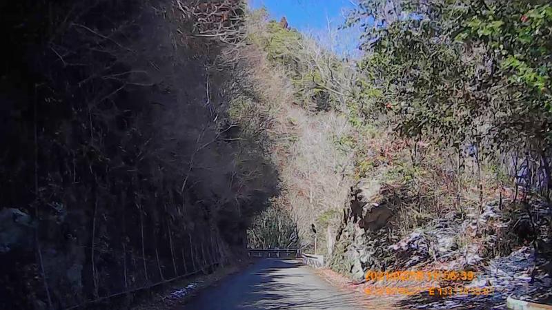 f:id:japan_route:20210606223821j:plain